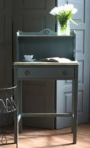 187 Best Ascp Provence Images by 191 Best Chalk Painting Images On Pinterest Furniture Ideas