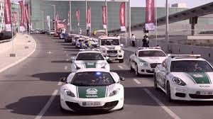 police bugatti world u0027s fastest police cars