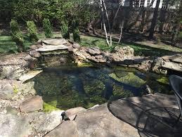 Convert Bathtub To Spa Koi Pond To Hut Tub Conversion