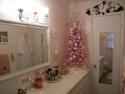 decorating bathroom ideas cheap beautiful vanity lighting plus big framed wall mirror idea also with bathroom decor awesome girly decorations