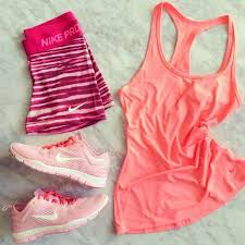 358 best workout wear images on pinterest workout wear sports