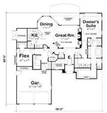 european floor plans build your dream home plans designs at monster house plans