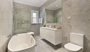 learn about your options for bathtub and shower inlays