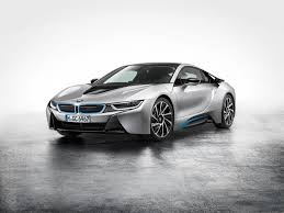 Bmw I8 911 Back - 2015 bmw i8 engine images 2015 bmw i8 mega coupe front view nick