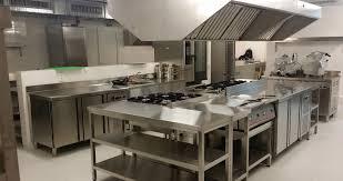 home u2013 commercial kitchen ventilation experts