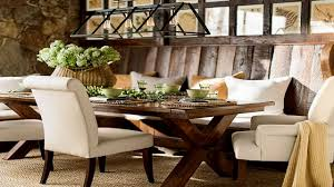 pottery barn kitchen set 1 gallery image and wallpaper