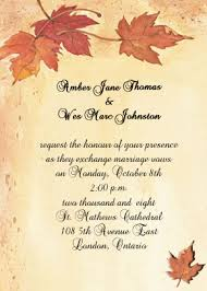 printable wedding invitation kits printable wedding kits