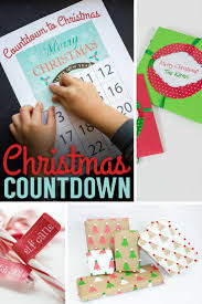 139 best christmas images on pinterest label templates ol and