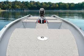 pontoon boat vinyl flooring flooring designs