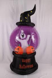online get cheap inflatable pumpkin aliexpress com alibaba group