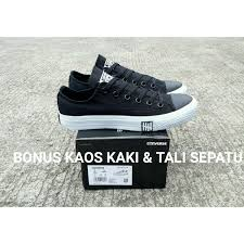 Harga Sepatu Converse X Undefeated 10 harga sepatu converse x undefeated terbaik saat ini hijaber shop