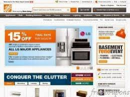 home depot black friday promo code online 98 best printable coupons images on pinterest coding coupon