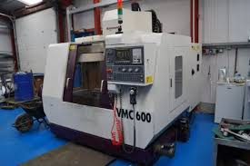 Used Woodworking Cnc Machines Sale Uk by Machinery Sales Lathes And Grinders Milling Machines Vertical
