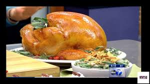 how to cook a turkey recipes from butterball