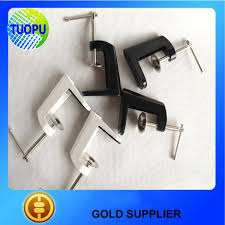 metal light clips china cheap light metal cl plastic ls clip small adjustable