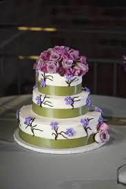wedding cake pans unique cupcake wedding cake cookies easter cake pans beautiful