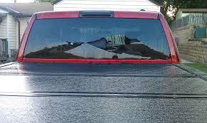 dodge ram rear window broken rear window dodgetalk dodge car forums dodge truck