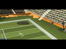 how to get thanksgiving stadium in madden mobile