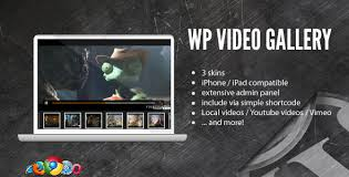 best android themes youtube 15 best wordpress responsive themes with galleries xml swf
