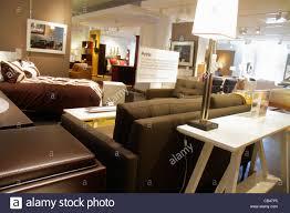 100 home furnishing and decor home furnishings u0026 decor