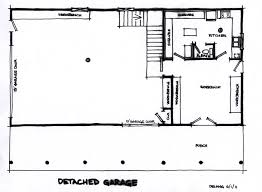 house plans with detached garage webbkyrkan com webbkyrkan com