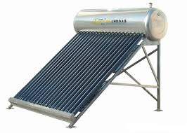 usha lexus room heater price in india water heater geyser buying guide water heater brands price