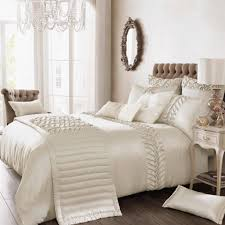 sears bed pillows queen comforter sets clearance walmart sears bedspreads teen