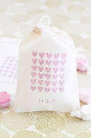 C Favors by 21 Best Wedding Favor Bags Images On Wedding Favor
