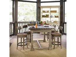 lexington twilight bay dalton counter stool becker furniture