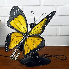 compare prices on butterfly lamps for living room online shopping