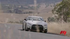 nissan gtr nismo 2017 top speed nissan gt r nismo 2017 review motoring com au