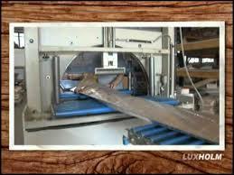 luxholm treppen preise luxholm treppen geländer