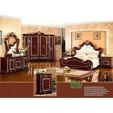 Antique Bed Sets Antique Bedroom Sets Value Stunning Design Waterfall Bedroom Set