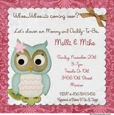 co ed baby shower cheap couples baby shower invitations online invitesbaby coed baby