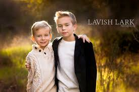 family photography lavish lark photography san diego family child photography