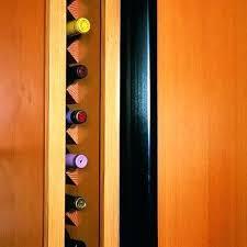 wine rack kitchen cabinet wine rack kitchen cabinet and incredible wine rack kitchen island