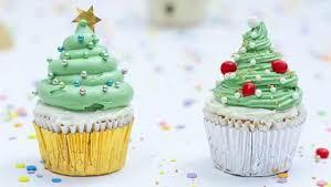 christmas cupcake recipes allrecipes com