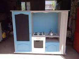 tele cuisine meuble transforme comment transformer un meuble tv en cuisiniare