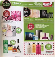 aafes black friday deals easter show carnival coupons