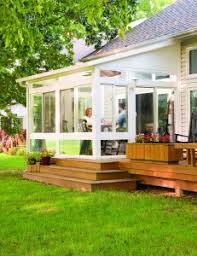 what should you know before adding a sunroom