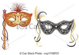 carnival masks carnival masks gold and silver party masquerade masks