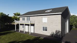 Home Design 25 X 50 by Special Offers Easybuildingplans