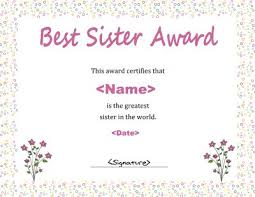 31 best certificate templates images on pinterest filing best