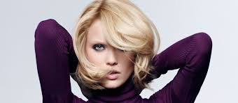 coupe de cheveux tendance coupe de cheveux les tendances coiffures de l automne hiver 2017