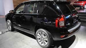 2014 jeep compass mpg 2014 jeep compass patriot sing their swan songs with a six speed