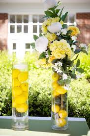 Vases With Fake Flowers 152 Best Summer Wedding Images On Pinterest Silk Flowers Floral