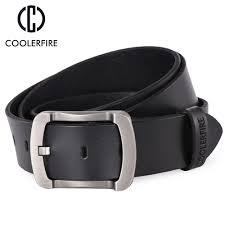 aliexpress com buy coolerfire 2017 fashion cowhide genuine