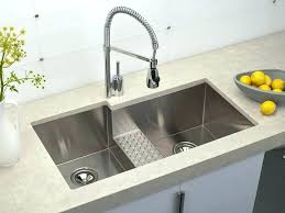 kitchen sink faucets ratings kitchen faucet rating ratings of kitchen faucet full size repair