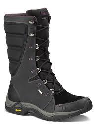 tex womens boots australia s boots s apres boots snowcentral australia