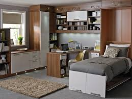 Ikea Home Office Ideas by Home Furniture Amazing Home Office Furniture Home Office